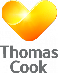casestudy_thomascook
